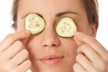 Como-remover-ou-eliminar-as-olheiras-dicas2-375x251