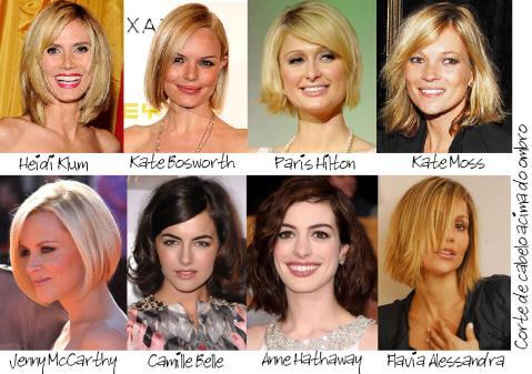 corte-cabelo-2009