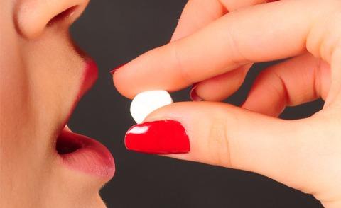 saiba-como-usar-pilula-dia-seguinte