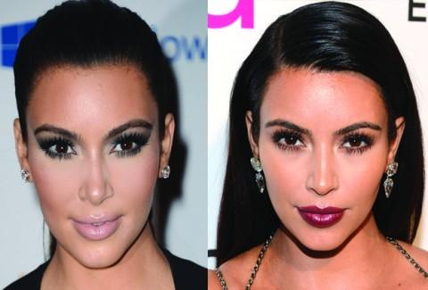 abre_maquiagem_kim_kardashian