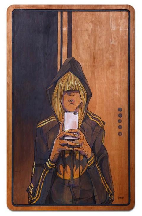 Cesar-Moreno-Espelho-2