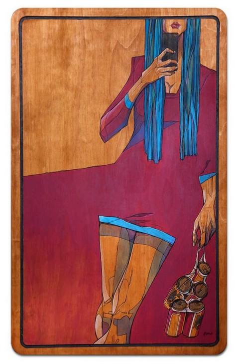 Cesar-Moreno-Espelho-3