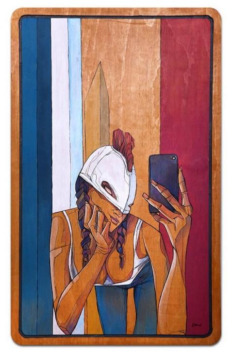Cesar-Moreno-Espelho-7