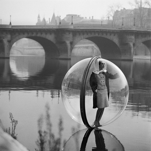 Melvin-Sokolsky-Bubble-10