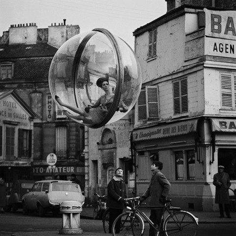 Melvin-Sokolsky-Bubble-4