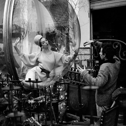 Melvin-Sokolsky-Bubble-5