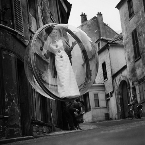 Melvin-Sokolsky-Bubble-6