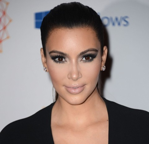 olho_preto_kim_kardashian_maquiagem