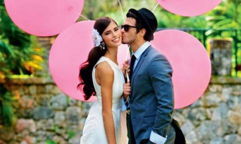 casamento-casal-baloes-42974