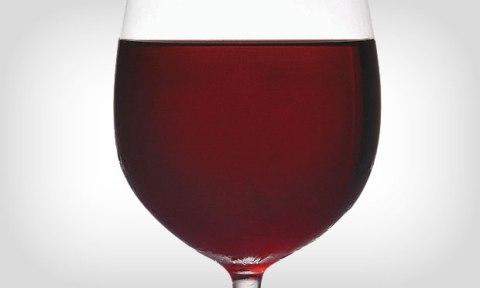 dieta-vinho-liberado