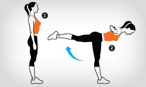 flexao-tronco-com-elevacao-perna