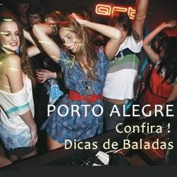 porto_alegre-noite-0250